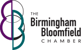 Birmingham Bloomfield Chamber of Commerce