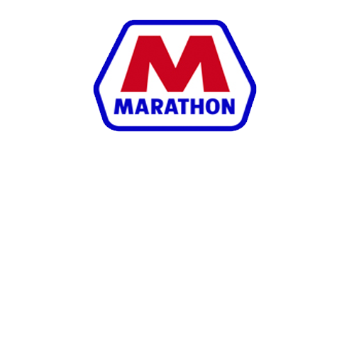 Franklin Auto Service | Import and Foreign Auto Repair